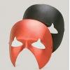 Phantom venetian metal colour mask