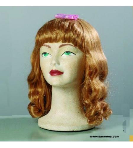 Olivia wig