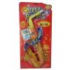 Saxofone young