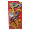 Saxophone small size