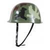 Helmet command hard-and-fast