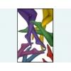 Strumpfhosen in verschiedene farben