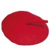 Chapela baskische mütze