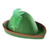 Chapeau robin feutre