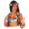 Kit hawaien 4 piÈces