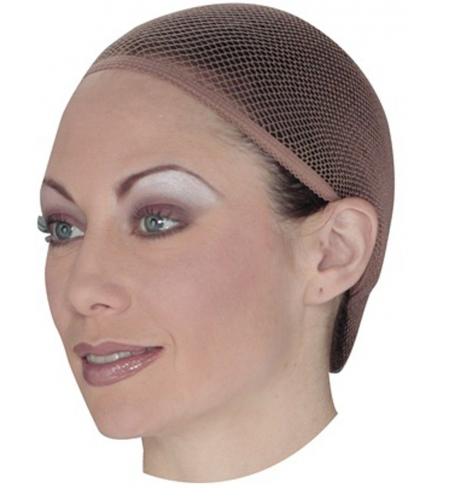 Rede de cabelo