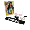Complemento hippie set