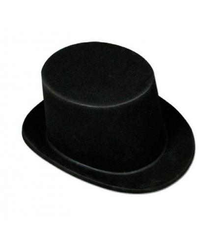 Top adult hat