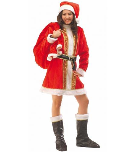 pour halloween lucifer Children/'s Devil Girl Costume Grande Taille 11-13 ans 158 cm