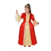 Duchess kids costume