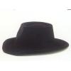 Chapeau far west enfant