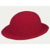 Bowler kids hat