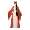 Doña Leonor Medieval ladies costume