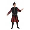 Don Giovanni Costume