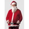 Santas import kostÜm fÜr erwchsene
