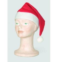 "Santa""s importation cap"