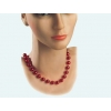 """Pearl""""s necklace"""