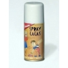 Poop joke spray 150 ml.
