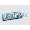 Chewing-gum attrappe doigt