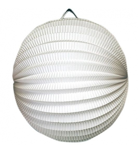 Andalusian lantern