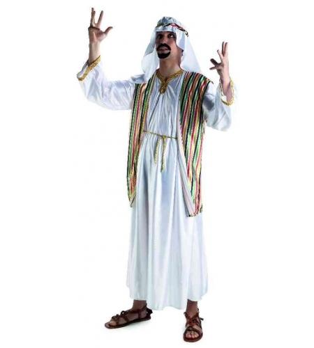 Araber scheich import kostüm