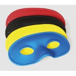 Eyemask Colombina