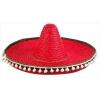 Chapeau mexicain enfant 45 cm.
