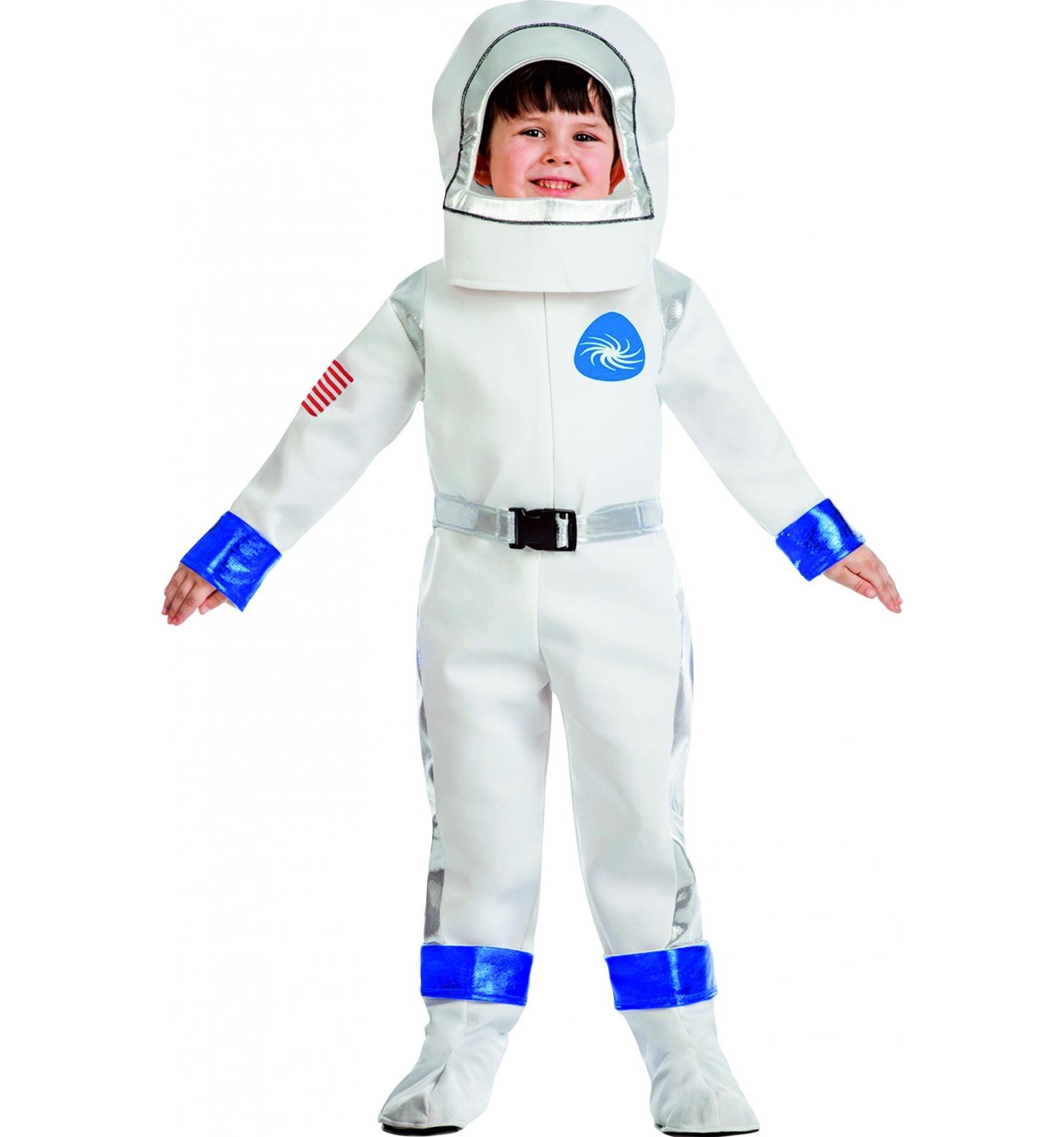 Accede a la mayor tienda de disfraces online y compra tu disfraz de astronauta al mejor precio. Envío de pedidos por transporte 24 horas/5(K).