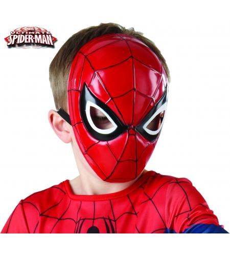62c08fba1a1 MASCARA SPIDERMAN - Tienda de Disfraces Online