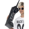 TELÉFONO MÓVIL RETRO INFLABLE