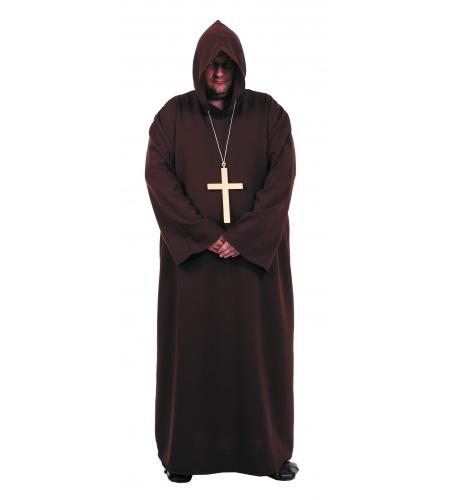 Friar tuck xxl costume