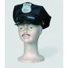 GORRA POLICÍA AMERICANO