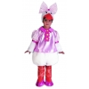 Duck girls costume
