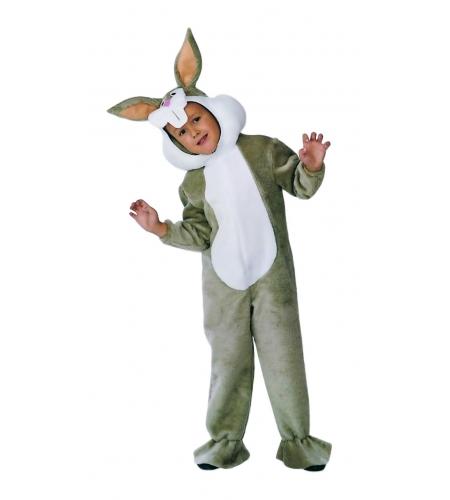 "Rabbit children""s costume"
