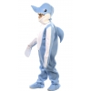 "Dolphin children""s costume"