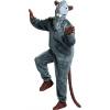 Disfraz raton de campo infantil