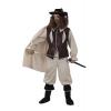 Musketeer costume, adult