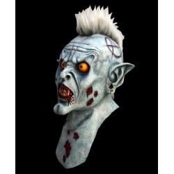 Latex mask varcolak