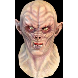 Viktor latex mask