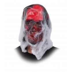 Mascara esqueleto eva
