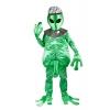 """Déguisement d""""extraterrestre"""