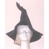 "Harry potter""s hat"