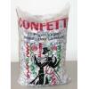 Confetti mezclado 1 kg