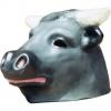 TÊte gÉante taureau