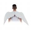 Alas de angel goma eva