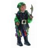 Buccaneer import infant costume