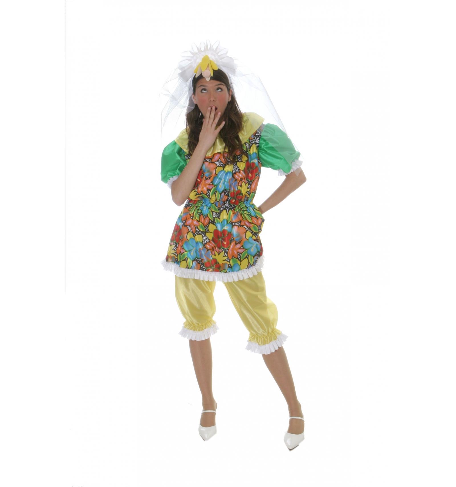 D guisement adulte votre magasin de costumes en ligne - Magazine adulte en ligne ...