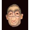 Masque ruiz gallardon