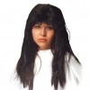 "Roman cleopatra""s wig"