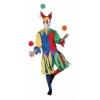 Landlady kids costume